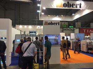 Mobert stand K 2016